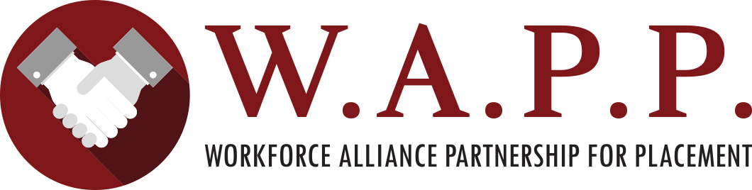 Workforce Alliance Partnership for Placement